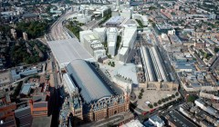 /projects/BS/King's-Cross-Development-Energy-Centre,-London.jpg