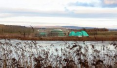 /projects/Brockholes_Nature_Reserve_small.JPG