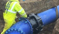 /projects/Water/AquaFast-Large-Diameter---Selby-Bypass.jpg