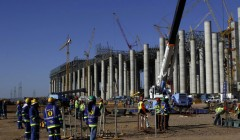 /projects/Water/Expansion-Joints---Kusile-Power-Station---South-Africa.jpg