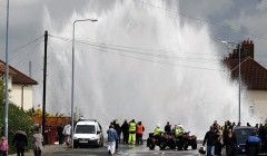 /projects/Water/Large-Diameter---Mains-Burst---Liverpool.jpg