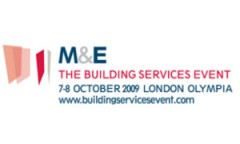 Crane Shows Its Full Range of Expertise At M&E Event