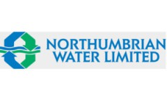 Viking Johnson Win Tender With Northumbrian Water
