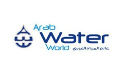 VJ Feature in Arab Water World (AWW)