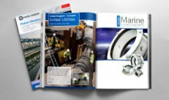 New Updated Catalogue for Viking Johnson