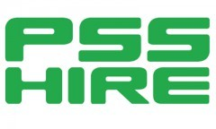 PSS Hire - New WASK Channel Partner