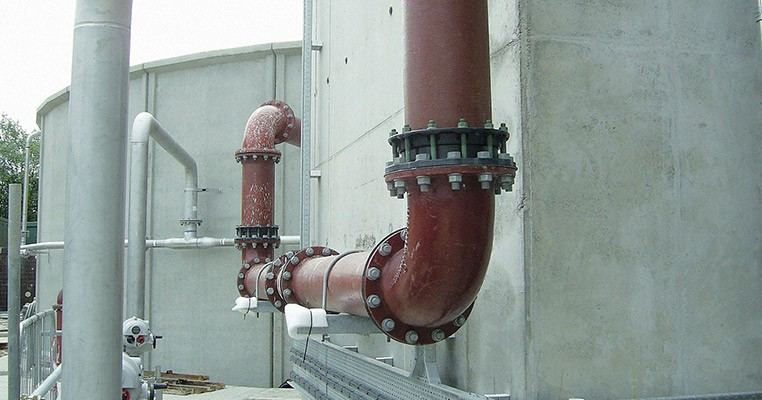 /projects/Water/Flexlock--Yorkshire-Water---Chesterfield.jpg