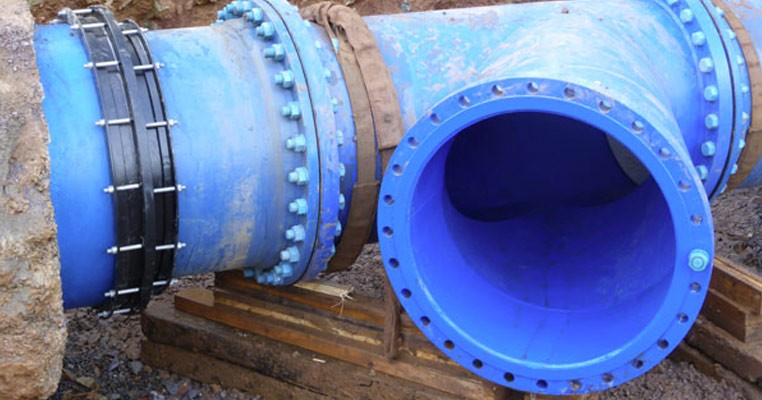 /projects/Water/Hallgates-Water-Treatment-Works.jpg