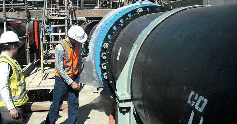 /projects/Water/Large-Diameter---Desalination---Adelaide.jpg