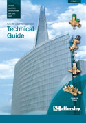 Hattersley Technical Guide