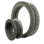 Heavy Duty Expansion Joints