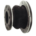 Reducer Type Expansion Joint