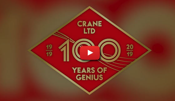 100 Years Video
